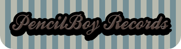 Banner Pencilboy WordPress